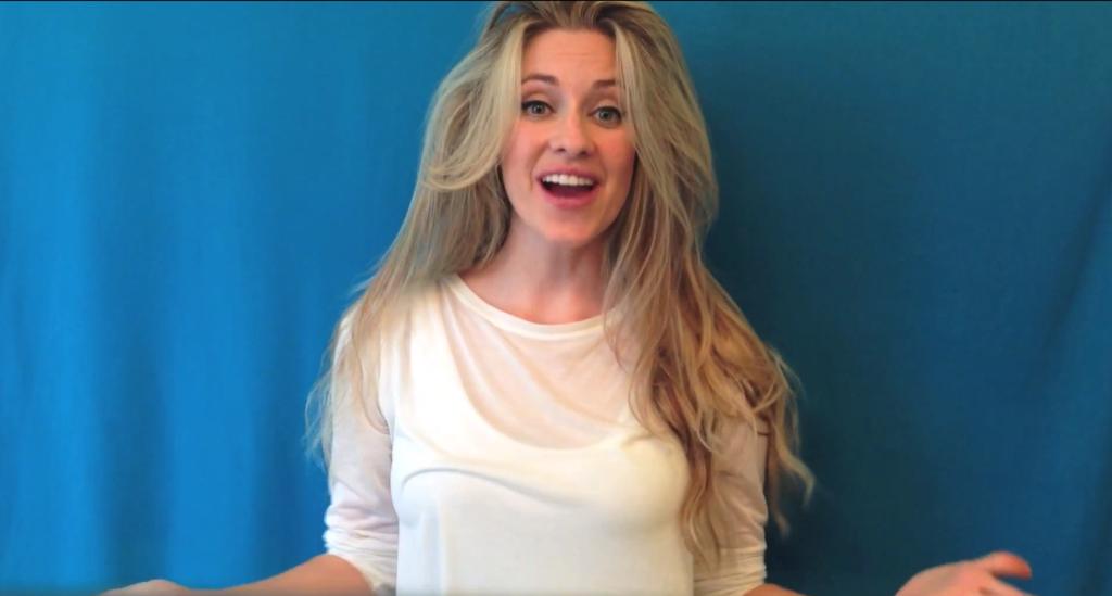 elsa-volumize-hair-tutorial-braid