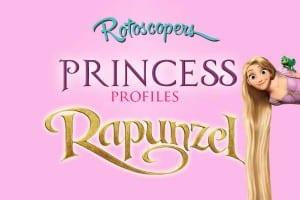 rapunzel-profile