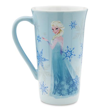Frozen-Mug-Elsa