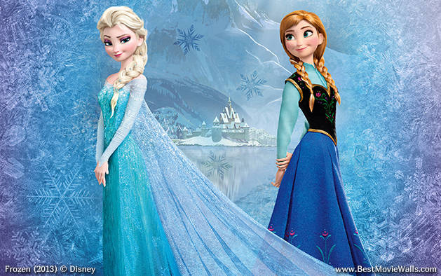 disney frozen 2013 full movie free download