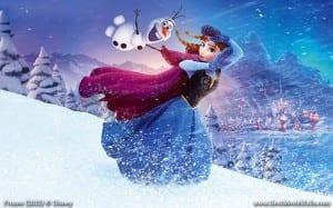 BestMovieWalls_Frozen_06
