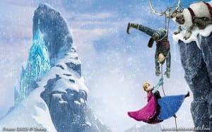 BestMovieWalls_Frozen_09