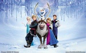 BestMovieWalls_Frozen_14