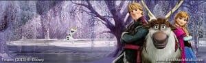 BestMovieWalls_Frozen_dual_03