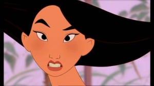 Mulan-disney-princess-15949411-1280-720