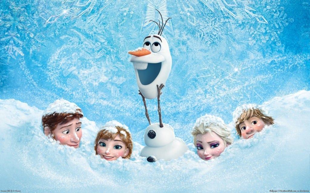 best-movie-walls-frozen-wallpaper-gang-snow