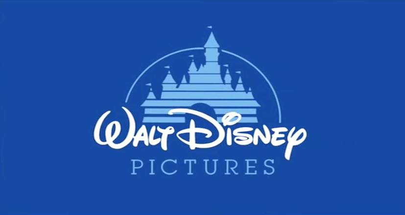 top 10 most magnificent animated castles rotoscopers