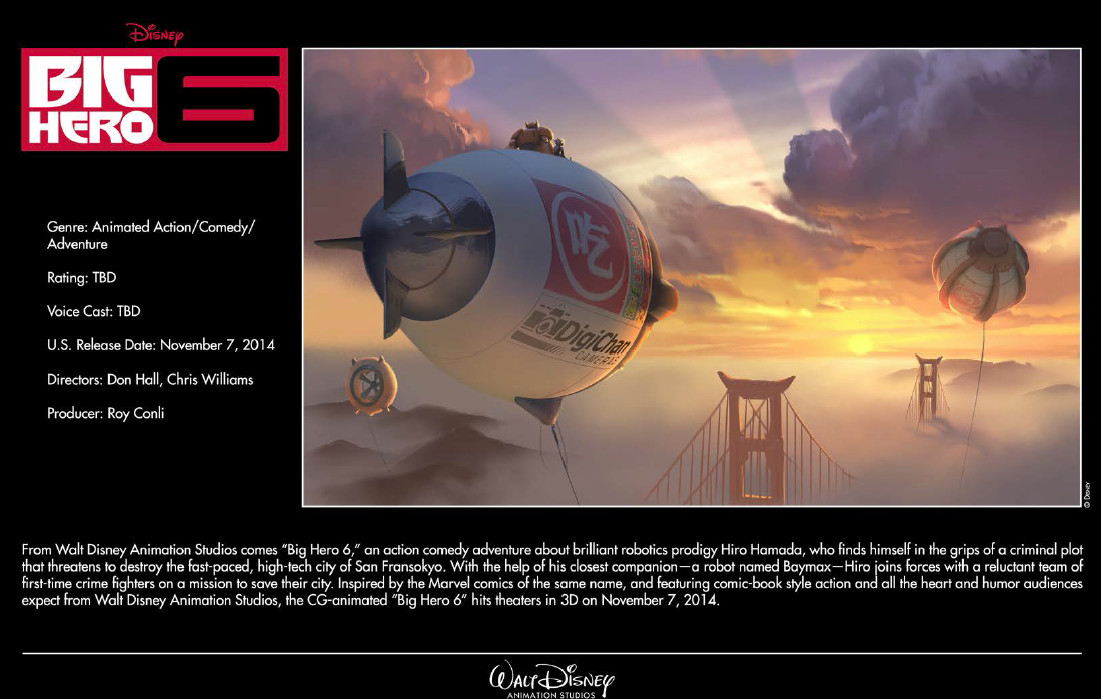 walt-disney-studios-big-hero-6-2014