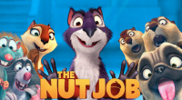 In the event that you're barely keeping together waiting forThe Nut Job to hit theaters, fret no longer! Cupcake Digital is set to release an app based on the film […]
