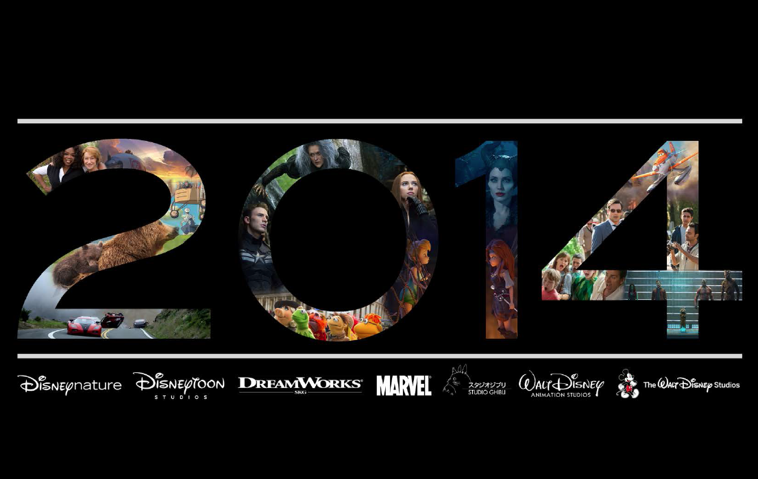 disney-2014-preview-kit-logo