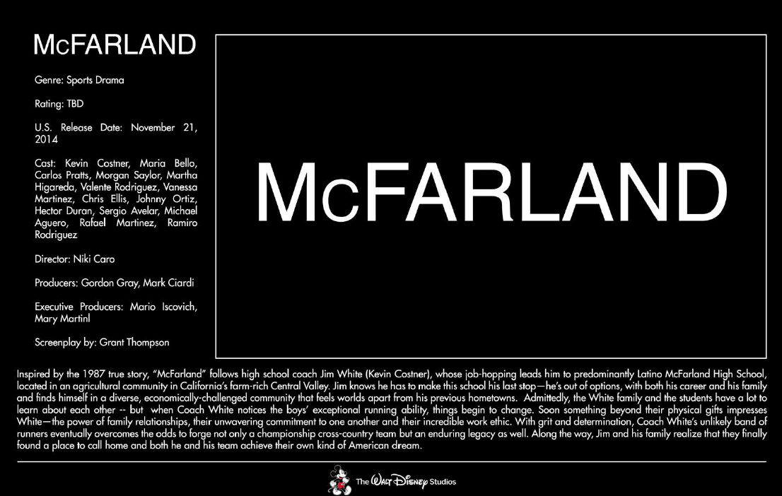 disney-2014-preview-kit-macfarland