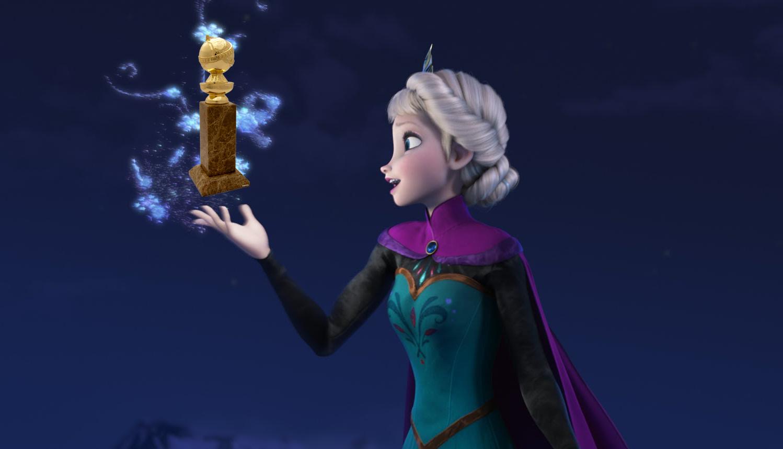 frozen-golden-globe-win