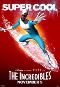 Frozone-Poster