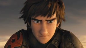 how-to-train-your-dragon-2-image-1