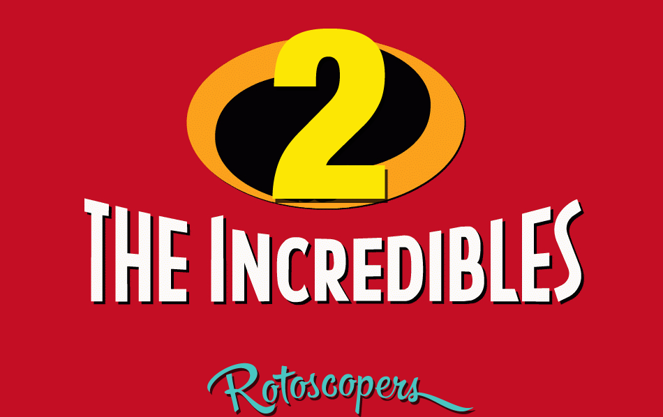 the-incredibles-2-logo