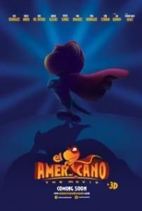 el_americano_poster