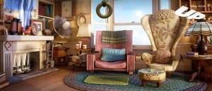 Carl-Ellie-Chairs-Up