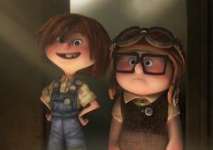 Ellie-Carl-Up-Kids