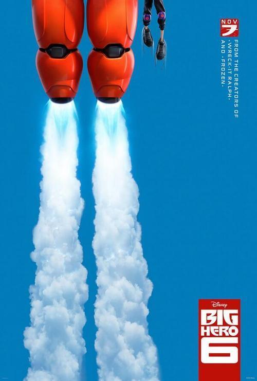 big-hero-6-teaser-poster-2