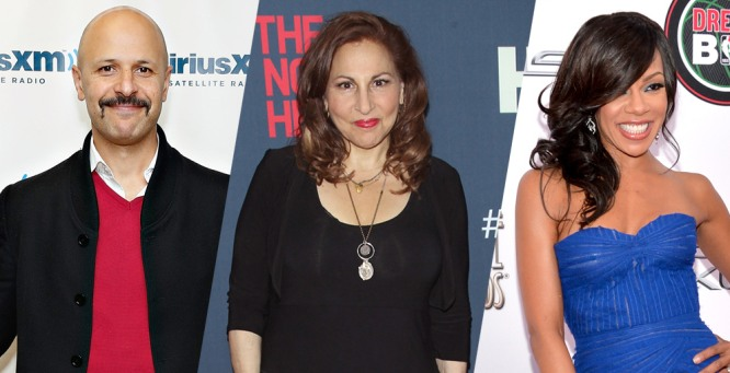 More Disneys Descendants Actors Revealed For Jafar Evil Queen