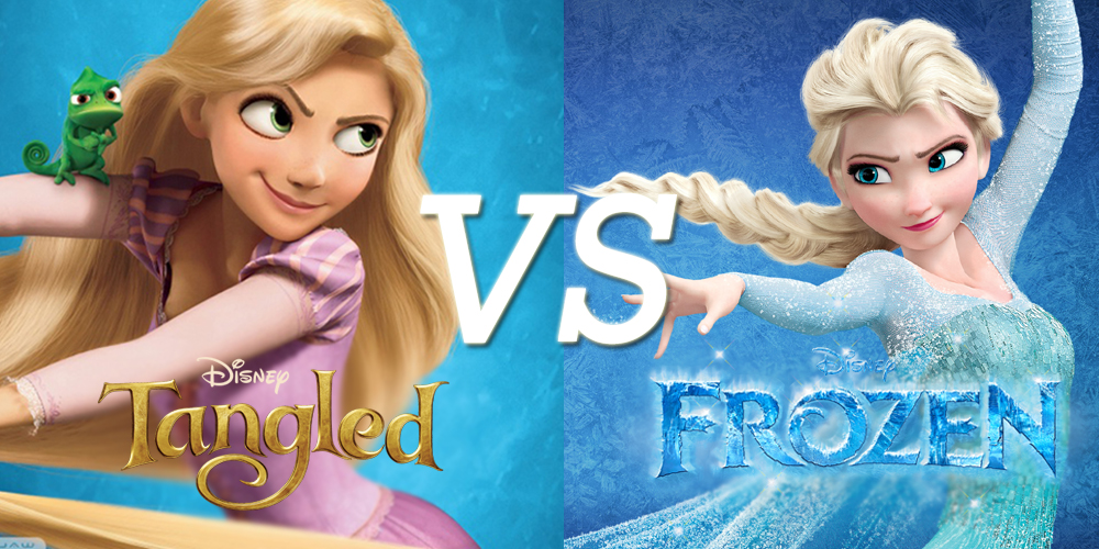 tangled-vs-frozen-disney copy