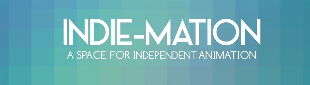 indie-mation-banner-2