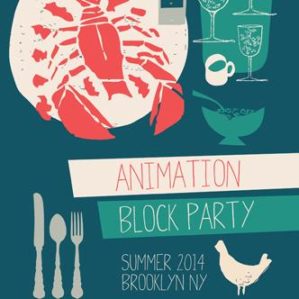 animation_block_party__image
