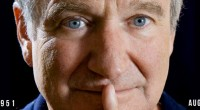 Robin Williams, the man who brought so many beautiful characters to life, has passed away at 63.Whether you knew him as the eccentric Scottish nanny in Mrs. Doubtfire, as the […]