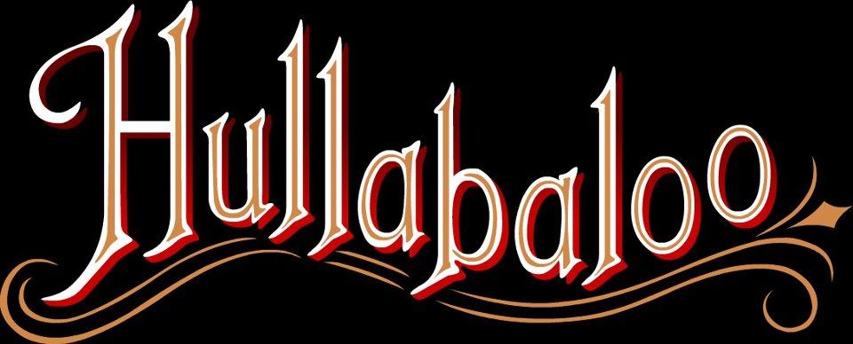 hullabaloo-an-animated-steampunk-adventure-logo
