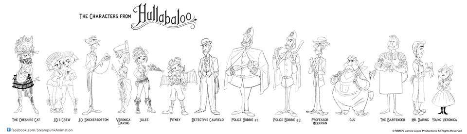 hullabaloo-steampunk-animated-film-20