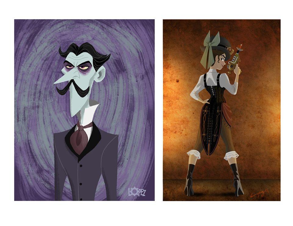 hullabaloo-steampunk-animated-film-21