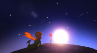 [Update: Paramount just announced The Little Prince will be released in the US on March 17, 2016!] Based on the extraordinary and timeless novella by Antoine de Saint-Exupéry of the same name, The Little […]