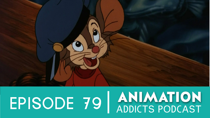 79-an-american-tail-animation-addicts-website-art