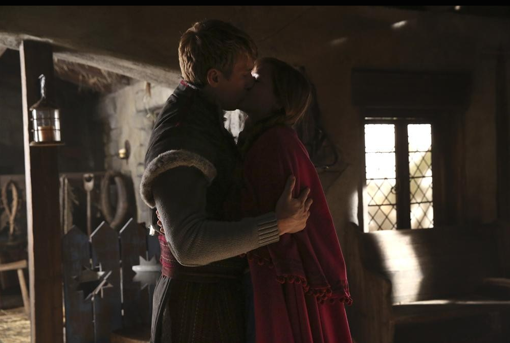 Kristoff-Anna-Once-Upon-a-Time