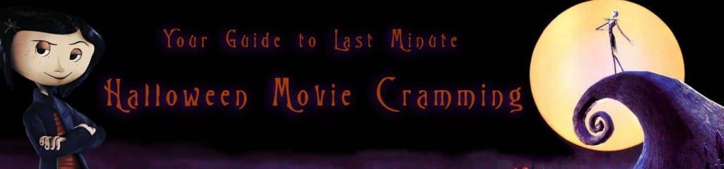 halloween-movie-cramming-guide