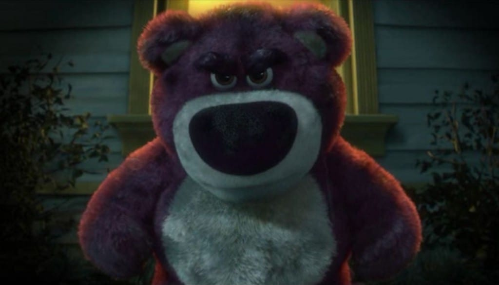 Lotso-Toy-Story-3-Villain