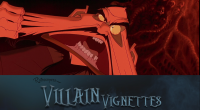 Happy Halloween, everyone! For the last month, we've been profiling a different Animated Villain every single day. Today is the last day and we hope you've enjoyed reading our Villain […]