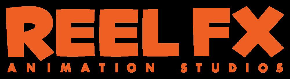 Reel_FX_Animation_Studios_logo
