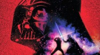 Our friends at Abrams Books have done it again! Star Wars Art: Posters, the fifth book of the official Star Wars Art book series, is a beautiful and in-depth volume of […]