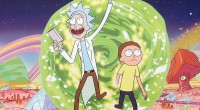 Wubba Lubba Dub Dub! This week Adult Swim is releasing the complete first season of Rick and Morty on another one of their masterful Williams Street Blu-rays. The best way I […]