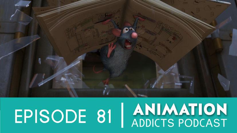 81-ratatouille-animation-addicts-podcast-