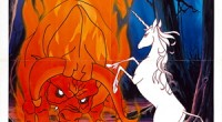 The Last Unicorn is an underrated animated classic that combines the best of western storytelling and Japanese-style animation. The film has acquired a cult following with many fans praising the story […]