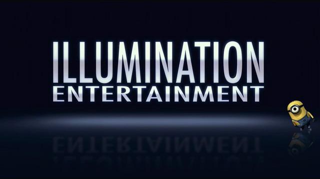 illumination-entertainment
