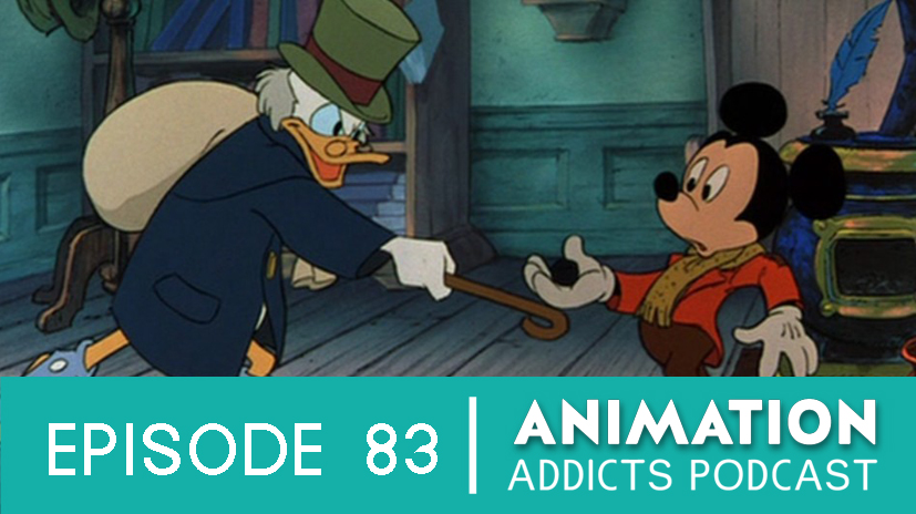 83-mickey's-christmas-carol-animation-addicts-podcast-website-art