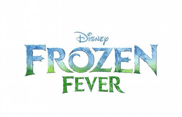 Frozen-Fever-Short-Film-Logo