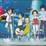 animes online schauen deutsch