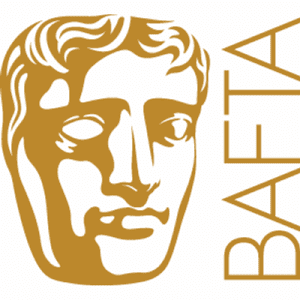 BAFTA_2015