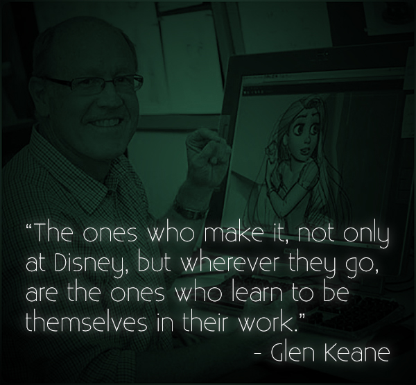 gkquotes08