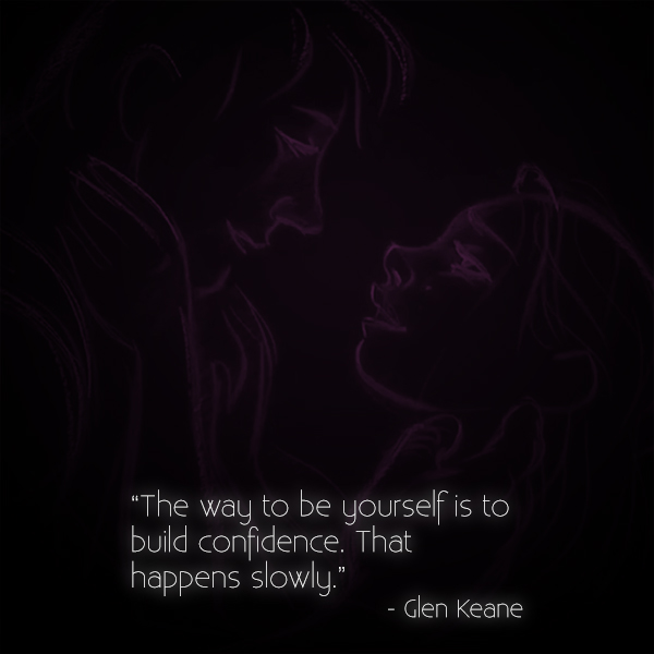 gkquotes10