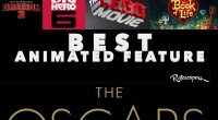 The nominations for the 87th Academy Awards have been announced this morning, and keeping with the unpredictability of this year's awards season in animation, we were given quite a few […]
